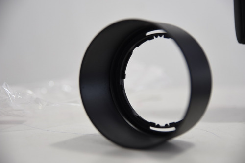 hb-77 lens hood for nikon af-p 70-300mm