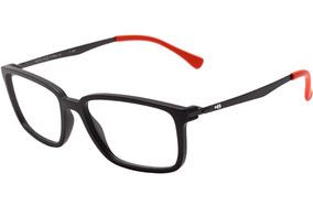 2ba31b4ba Oculos Redd Flight De Sol Hb - Óculos no Mercado Livre Brasil
