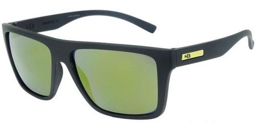 66ed287808772 hb-floyd 90117 001 89-óculos de sol espelhado. Carregando zoom.