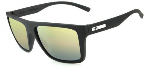 fa35a57d79845 hb-floyd miguel pupo 90117-óculos de sol espelhado. Carregando zoom.