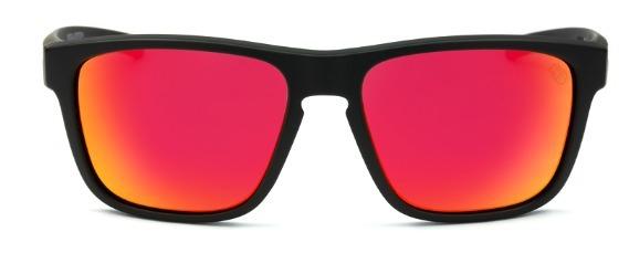 Hb H-bomb 90112 755 Óculos De Sol Tony Kanaan 23 - R  309,00 em ... ddaaa1afb7