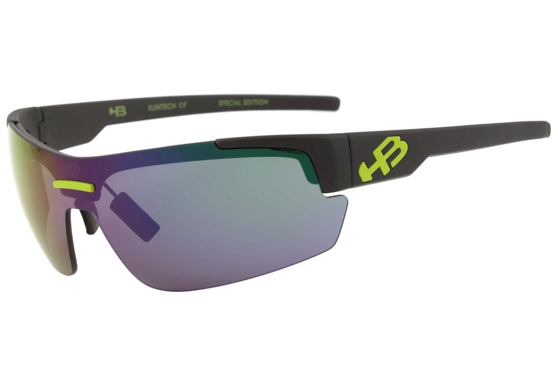 f8c76c475c503 hb highlander 3b - óculos de sol tony kanaan tk 2016 -. Carregando zoom.