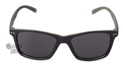 7a0470765382c Hb Nevermind - Óculos De Sol Matte Black Army  Gray - R  167