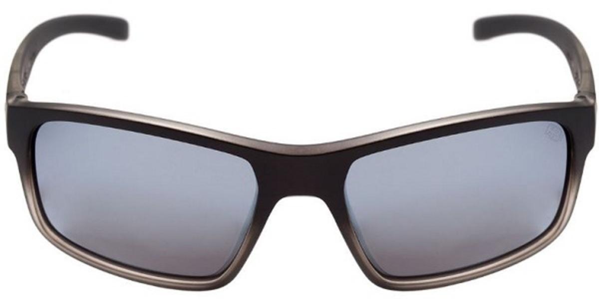 Hb- Overkill 90142 869 88- Óculos De Sol Espelhado - R  339,00 em ... 1c5cdfe179
