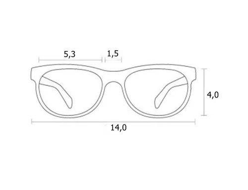 Hb Polytech M 93108 - Óculos De Grau Matte Black Camouflaged - R ... 434f666ab7