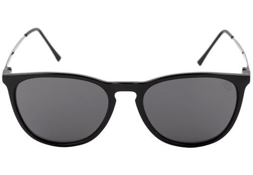 a7f8b8cf10c73 Hb-tanami 90119- Óculos De Sol Polarizado - R  295