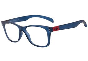3769cfc7f Óculos Hb Landshark - New no Mercado Livre Brasil