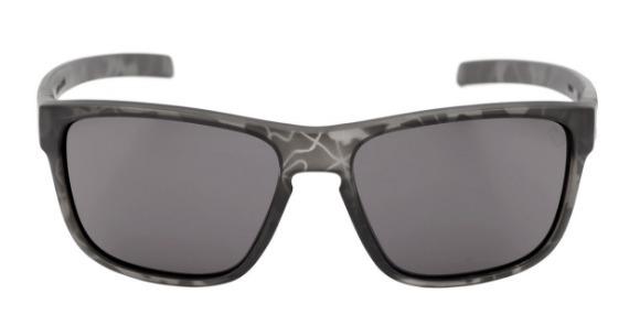 3e008d640 Hb Thruster 90133 - Óculos De Sol Matte Onyx Military 27 - R$ 229,00 ...
