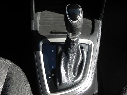 hb20 1.6 comfort plus automático