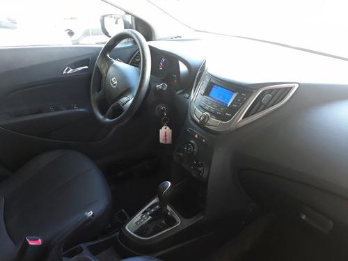 hb20 1.6 comfort style automático flex 2015