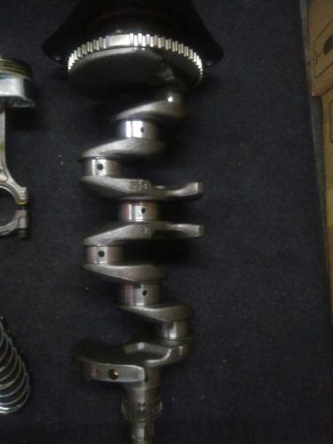 hb20 1.6 kit motor completo m 2013