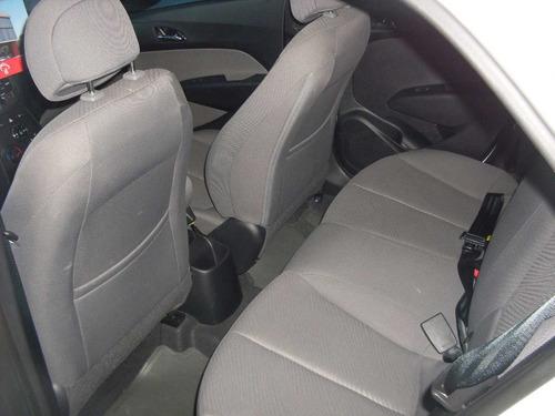 hb20 1.6 premium flex aut.ano 2015 unico dono r$47.500