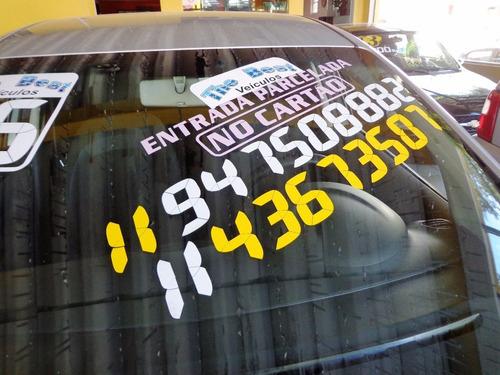 hb20 2015 flex completo som airbag abs