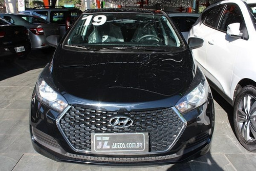 hb20 carro hyundai
