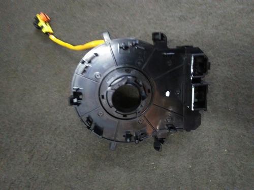 hb20 disk raider m 2013