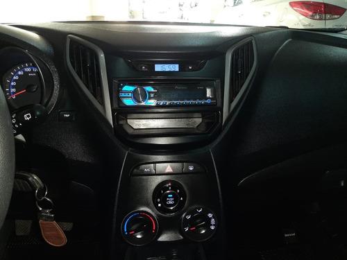 hb20 hatch 1.0 comfort plus flex ano 2013 ipva 2020 pago