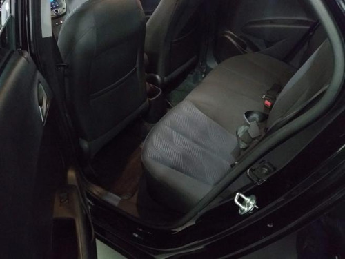 hb20 hatch 1.6 comfort style automático 2014, confira !!