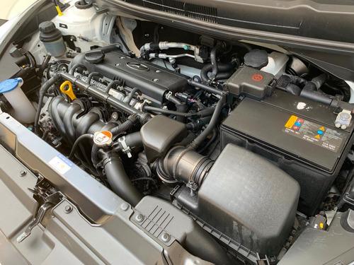 hb20 mod 2018 automático premium ipva 2019 pago na bahia