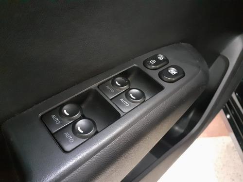 hb20 premium 1.6 16v automático 2014 com couro
