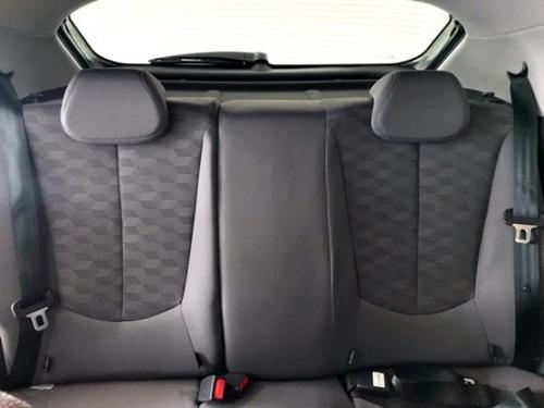 hb20 premium 1.6 flex 16v aut.