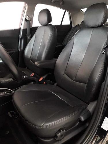 hb20 s 1.6 16v comfort plus aut.