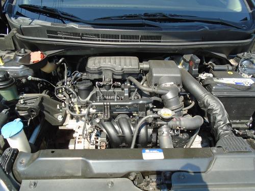 hb20 s - motor 1.0- ricardo multimarcas suzano