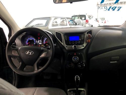 hb20 s premium 2014 1.6 flex aut. 4p