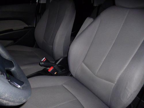 hb20s 1.6 aut comfort plus flex 2014 branco