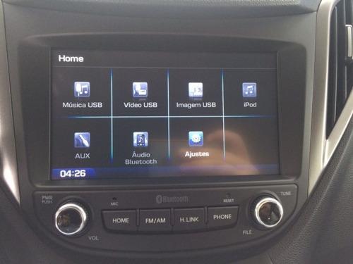 hb20s 1.6 premium 16v flex 4p automático