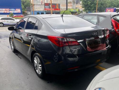 hb20s 1.6 premium automatico (2014)