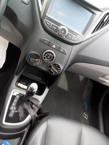 hb20s  2015  1.6 premium flex aut. 4p
