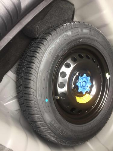 hb20s 2016 1.6 sedan comfort plus blue un dono gar fabr novo