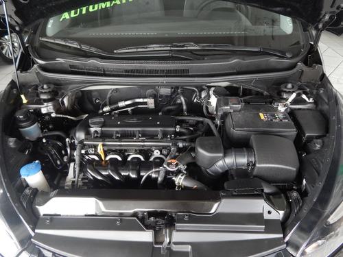 hb20s 2019 automático 1.6