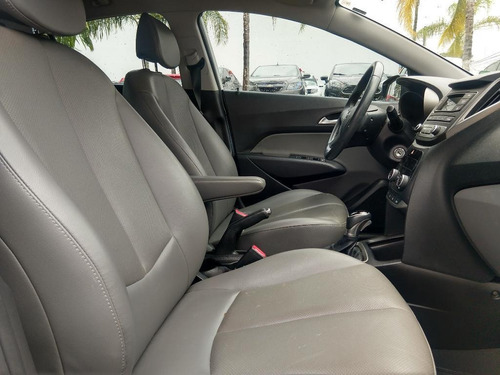 hb20s premium 1.6 flex 16v aut. 4p