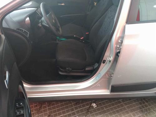 hb20x style aut. 2018
