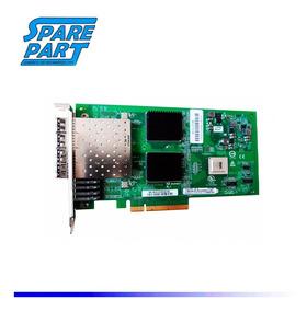 Hba Qlogic Qle2564 - Informática [Melhor Preço] no Mercado
