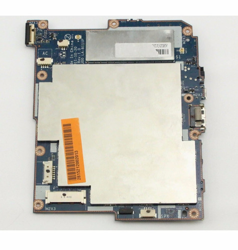 hb.h8q11.001 acer iconia a200 tablet motherboard 32gb ssd