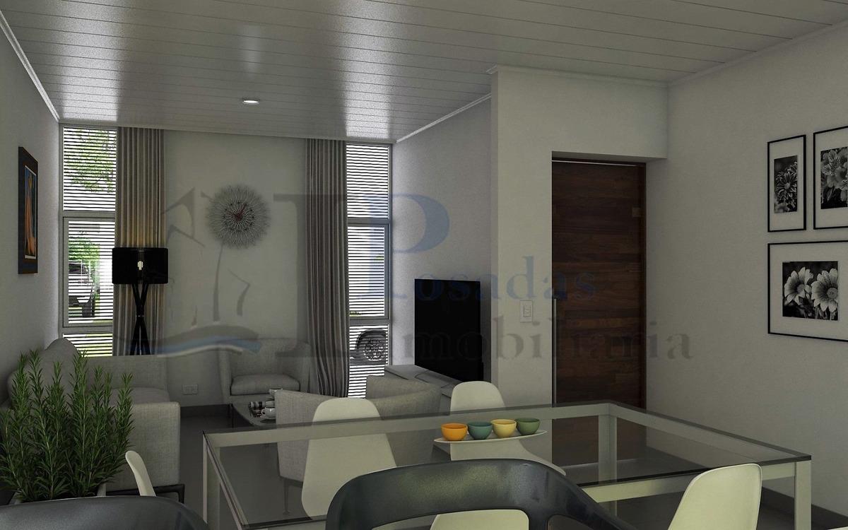 hc construcciones ref# 450622 lms