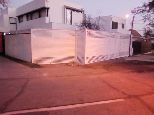 h.construcciónnes cerámica pisoflotante portones proteccione