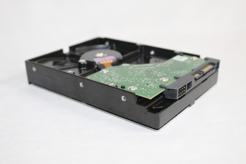 hd 1 terabyte wd purple desktop dvr câmeras case sata 6 gb