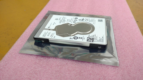 hd 1tb para notebook samsung rv410 rv415 r510 rv420