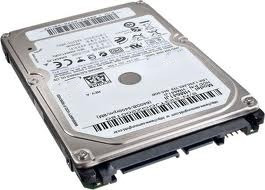 hd 1tb sata 5400rpm p/ notebook dell latitude e5420
