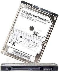 hd 1tb sata 5400rpm p/ notebook dell vostro 3550