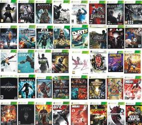 Xbox 360 Homebrew