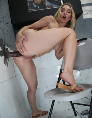 320 гб порно