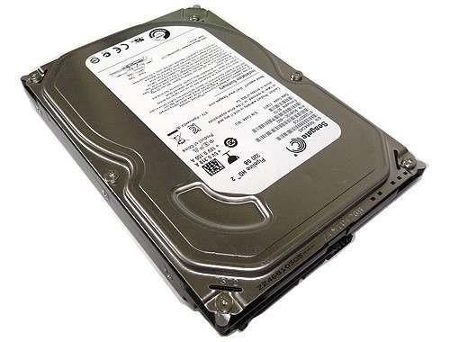 hd 320gb pc sata 3 gb/s 7200 rpm desktop e dvr stand alone