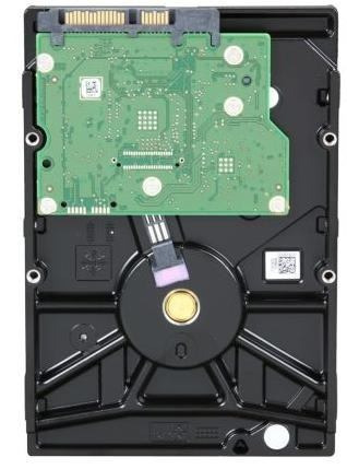 hd 3tb sata 6gb/s - 64mb seagate - 3000gb - pronta entrega !