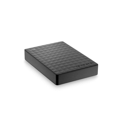 hd 4tb externo seagate expansion 2.5 usb3.0 pto stea4000400
