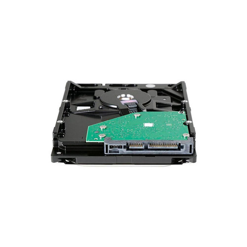 hd 4tb sataiii seagate 128mb 7200rpm enterprise st4000nm0035