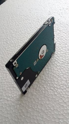 hd 500gb notebook kit c/10 seagate/wd/hgst vídeo 2.5 atacado